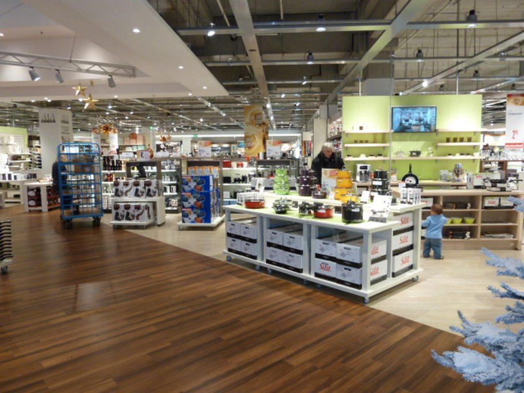 Köhler Shop Object Gmbh Dodenhof Kaltenkirchen Köhler Shop