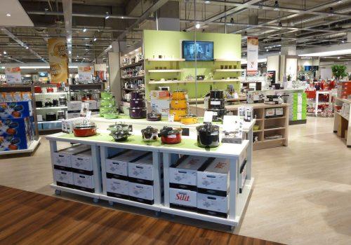 Shop-GPK-Dodenhof-Kaltenkirchen-101118-130354