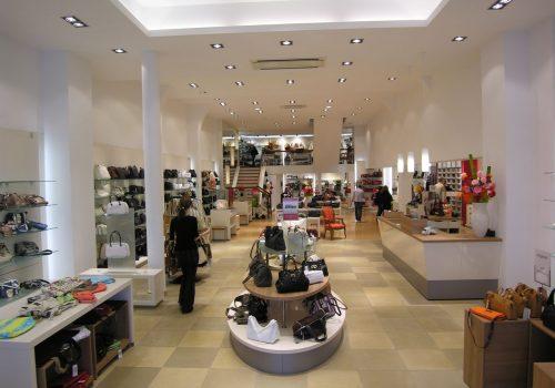 Shop-LW-Spahn-Saarbrücken-070702-164625