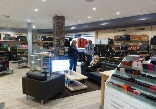 Shop-LW-Strudthoff-Delmenhorst-150313-181201